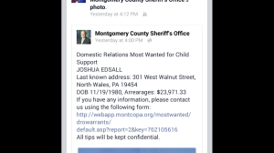 Screenshot_2014-11-01-11-21-21