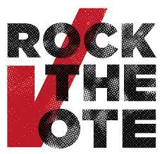 Vote Tuesday 2