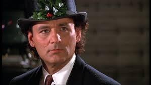Scrooge 3
