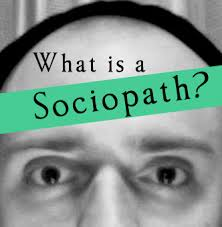 Psychology 101 – Two Definitions To Know | Paul's Heart