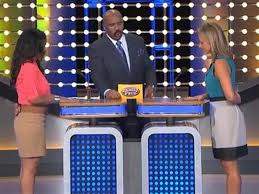 Family Fued 2