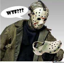 Jason3