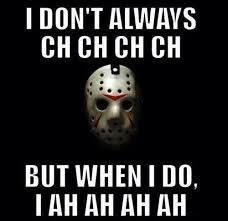 Jason4