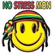 stress 12