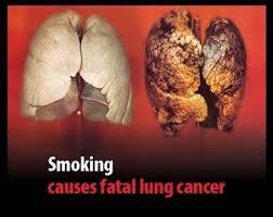 smoking 1