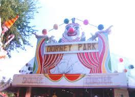 dorney1