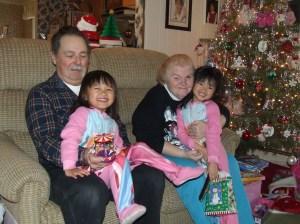 December 2008 - 55