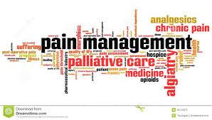 pain1