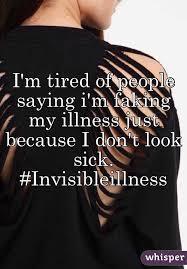 sick1