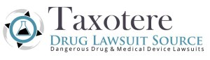 taxotere-drug-lawsuit-source
